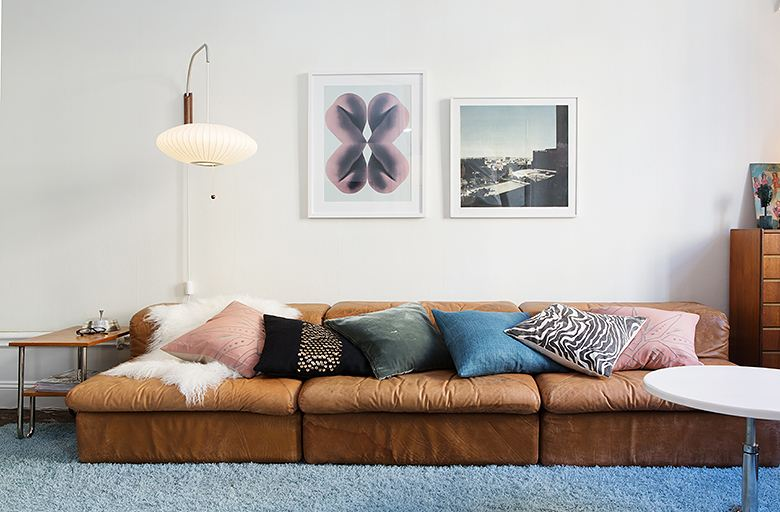 Herman Miller Accessories Lighting Bubble Wall - Quasi Modo Modern Home, Inc
