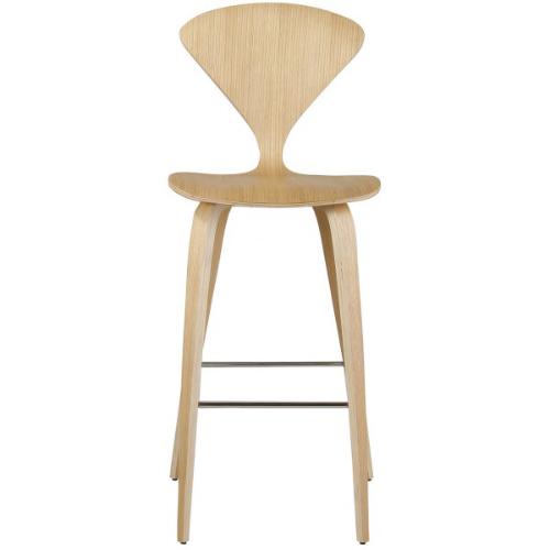 Cherner Stool Quasi Modo Modern Furniture Toronto