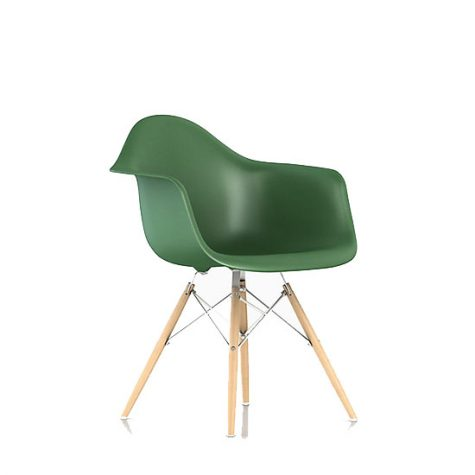 Astonishing Quasi Modo Modern Furniture Toronto 35 Years Of Experience Pabps2019 Chair Design Images Pabps2019Com