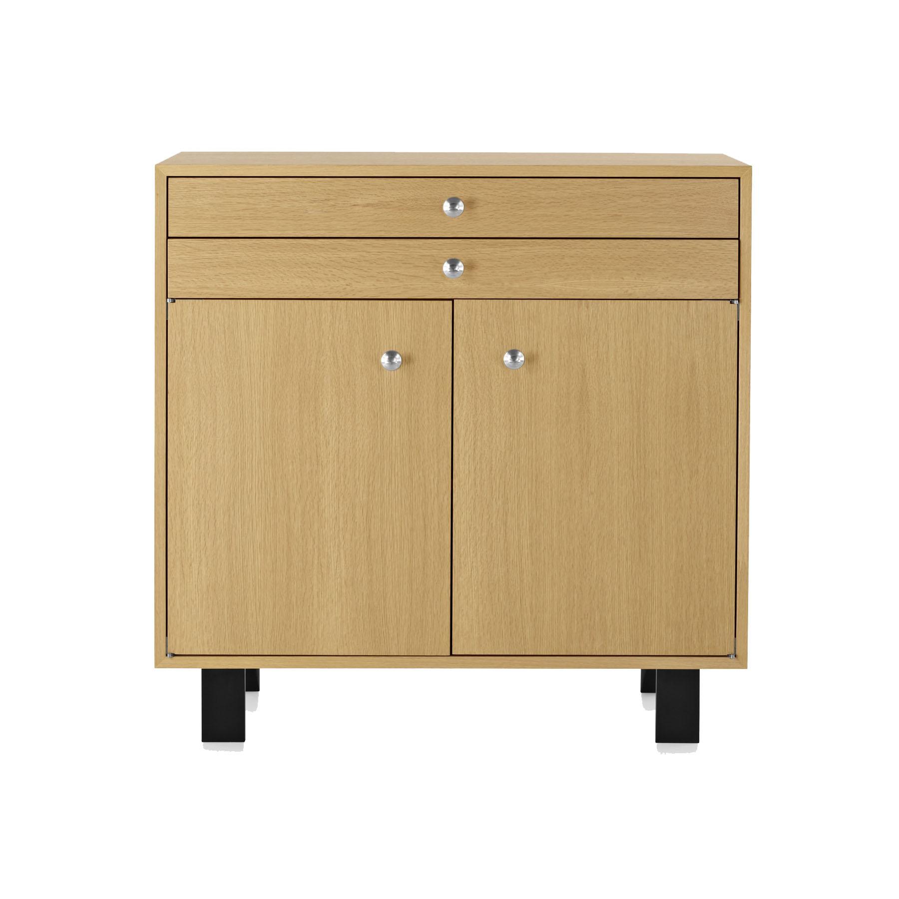 Rta Kitchen Cabinets Toronto: Herman Miller Storage Nelson Basic