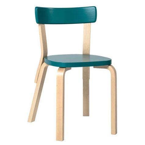 . Quasi Modo Modern Furniture Toronto   35 years of experience in