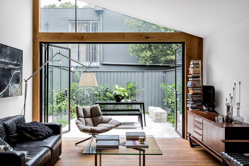 Artemide Floor Lamp Tolomeo Mega Quasi Modo Modern