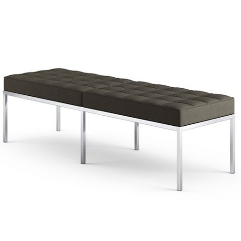 Knoll Classics Quasi Modo Modern Furniture Toronto