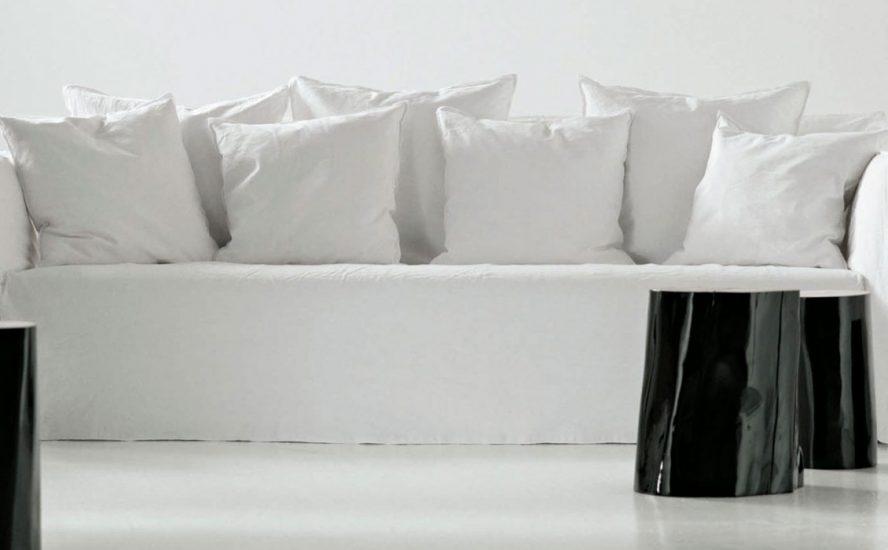 Gervasoni Ghost 14 Quasi Modo Modern Furniture Toronto