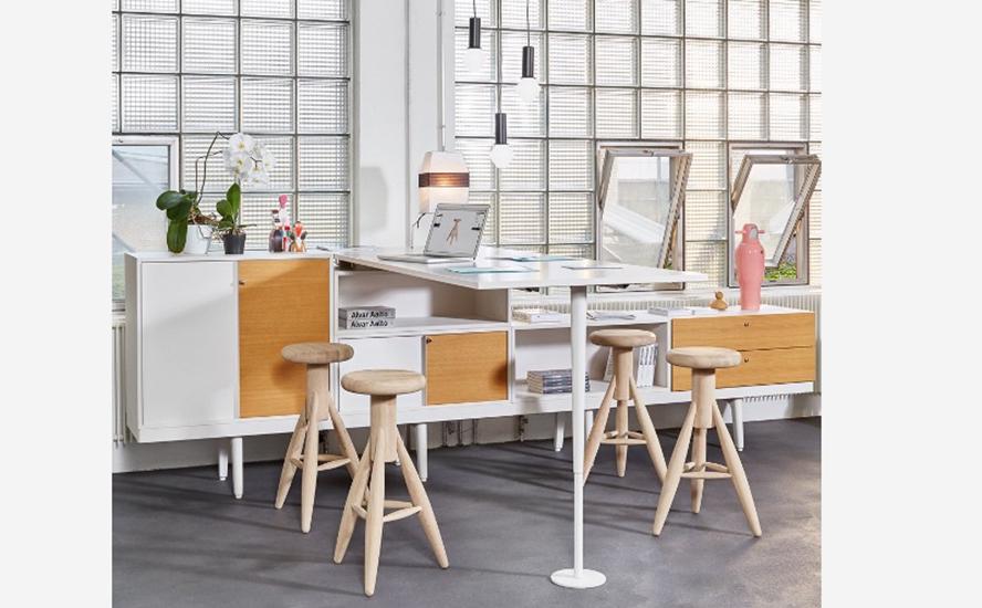 Fabulous Artek Rocket Bar Stool Machost Co Dining Chair Design Ideas Machostcouk