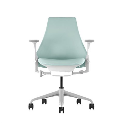 Herman Miller Office Quasi Modo Modern Furniture Toronto
