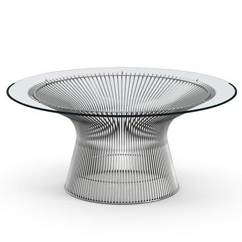 Quasi Modo Modern Furniture