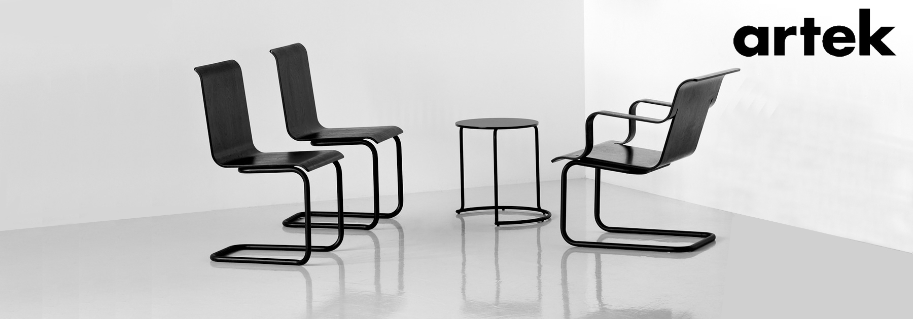 quasi modo modern furniture toronto   years of experience in  - featured products