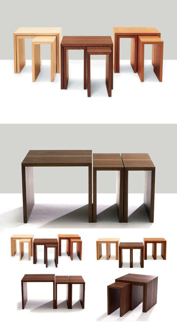 speke klein table side more quasi modo modern furniture toronto