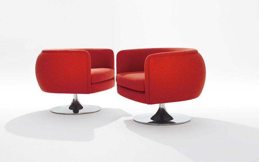 Swivel lounge chairs toronto furniture beautiful modern - Used living room furniture toronto ...