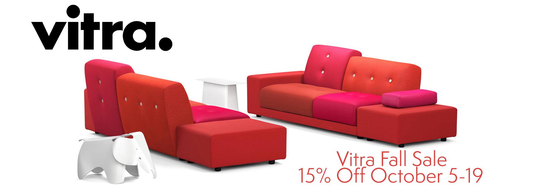 100 toronto modern furniture modern bedroom furniture toron