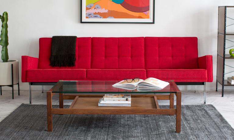 Quasimodomoderncom Quasi Modo Modern Furniture Toronto