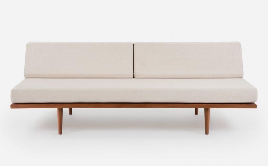 QuasiModo Modern Furniture 789 Queen St W Toronto ON