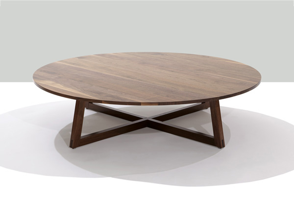 Speke Klein Table Coffee Finn 48 Quasi Modo Modern  : prod1 23 from quasimodomodern.com size 600 x 450 jpeg 56kB