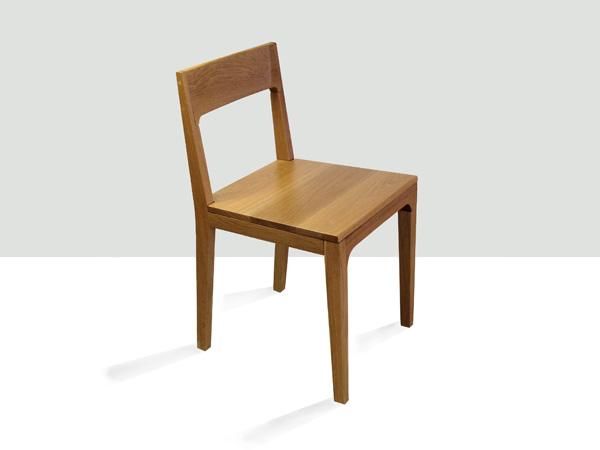 Quasi Modo Modern Furniture  Toronto Ontario  Facebook