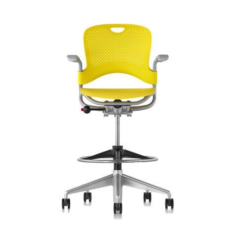 Herman Miller Quasi Modo Modern Furniture Toronto
