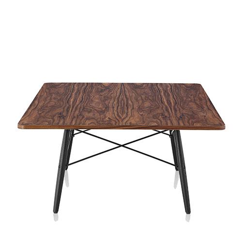 Herman Miller Table Coffee Eames - Quasi Modo Modern ...