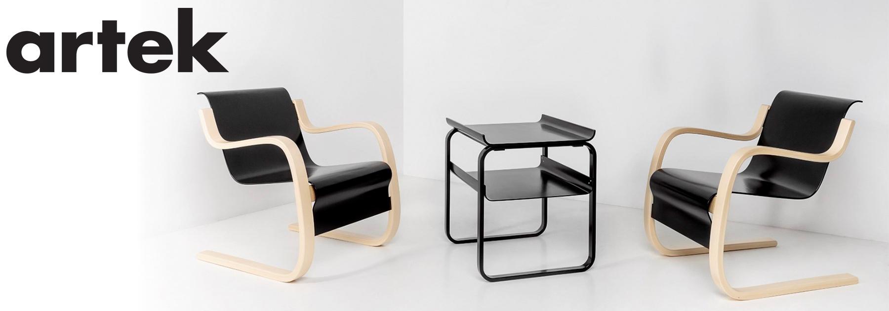 quasi modo modern furniture toronto 35 years of experience in