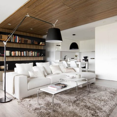 Quasi Modo Modern Furniture Toronto 35 Years Of