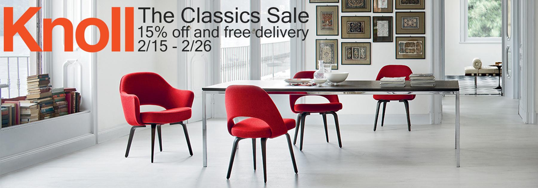 Quasi modo modern furniture toronto